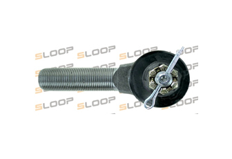 Tie Rod End - SLSE-0004