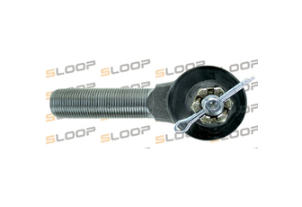 Tie Rod End - SLSE-0005