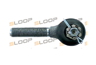 Tie Rod End - SLSE-0006